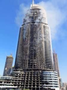 Sumber foto: kawan Singindo yang bekerja di Dubai berinisial AA.