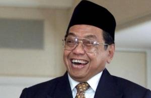 Ditanya Syaikh Bin Baz Ulama Besar Wahabi, Kiyai NU Tak Bisa Menjawab Dan Hanya Tertawa