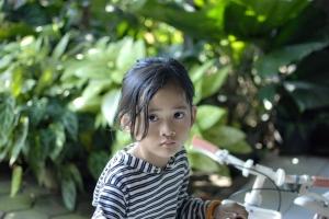 Hebohnya Kasus Angeline, Film Untuk Angeline Segera Diproduksi