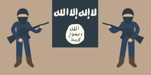 'ISIS Bukan Negara, WNI Simpatisan Tak Bisa Dicabut Kewarganegaraan'