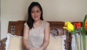 Jessica Kumala Wongso Lolos Tes Lie Detector