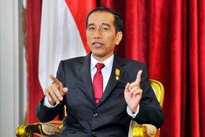 Sempat Dibawa Ke RSPAD, Presiden Jokowi Sakit?
