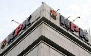 KPK Tangkap Tangan Legislator PDIP Damayanti Wisnu Putranti
