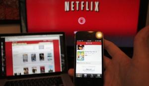 Netflix Sekarang Tersedia di Indonesia