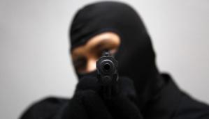 Revisi UU Terorisme Dianggap Perlu... Kalau Ancaman Teror Dibiarkan, Negara Ini Akan Hancur