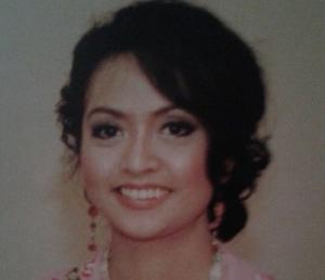 Diduga Salah Terapi Chiropractic Di Pondok Indah, Gadis Cantik Puteri Mantan Pejabat BUMN Meninggal Dunia