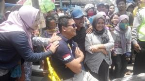 Suksesnya Polisi Meredam Aksi Bom Sarinah Jadi Kado Terindah di Ultah Kombes Krishna Murti 3