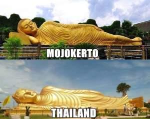 Ternyata Indonesia Gak Kalah Cantik Gan... Semuanya Ada di Indonesia! 01