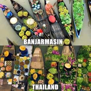 Ternyata Indonesia Gak Kalah Cantik Gan... Semuanya Ada di Indonesia! 07