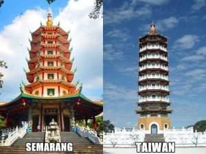 Ternyata Indonesia Gak Kalah Cantik Gan... Semuanya Ada di Indonesia! 08
