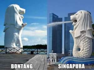 Ternyata Indonesia Gak Kalah Cantik Gan... Semuanya Ada di Indonesia! 09