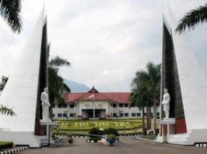 Nyawa Junior Melayang, 16 Praja IPDN Dipecat Menteri Dalam Negeri