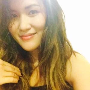 Apakah Jessica Kumala Wongso Lesbian?