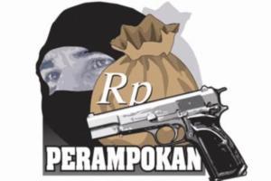 HEBOH: Seorang Oknum Polisi Polsek Mampang Dibekuk Resmob Usai Rampok Nasabah BCA