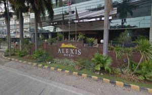 Sebut Alexis Tak Ada Prostitusi, Kepala Dinas Pariwisata DKI Disemprot Ahok