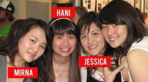 Babak Baru Kasus Kopi Mirna. Jessica Ajukan Praperadilan ke PN Jakpus