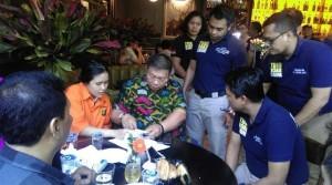 Besok Pengadilan Negeri (PN) Jakarta Pusat Siap Menggelar Gugatan Praperadilan Jessica