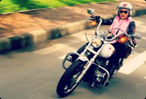 Mabua Harley Davidson Indonesia Tutup, Pemilik Moge Was Was!