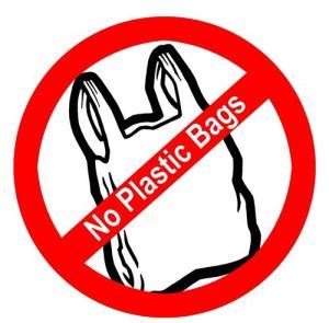 Uji Coba Sistem Kantong Plastik Berbayar Mulai Berlaku 21 Februari 2016