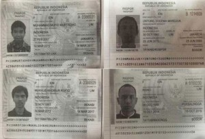 Ini Nama 4 WNI yang Ditangkap di Singapura karena Diduga Mau Gabung ISIS
