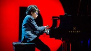 Joey Alexander, Pianis Cilik Indonesia Siap Tampil di Grammy Awards 2016