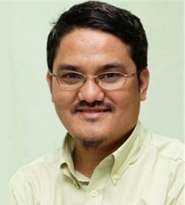 Breaking News: Jonru Resmi Masuk Lapas Sukamiskin Bandung!