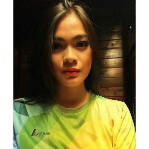 Kezia Roslin Cikita Warouw Sang Puteri Indonesia 2016 11