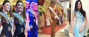 Kezia Roslin Cikita Warouw Sang Puteri Indonesia 2016 4