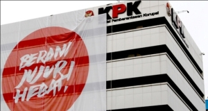 Dokumen Laporan Hasil Penyelidikan Diduga Milik KPK Bocor Ke Publik!