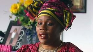 Wanita Ini 'Hidup Lagi' dan Penjarakan Suaminya