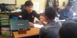 Polisi Duga Pembunuhan Manajer Kantor Cabang Bank Mandiri Terkait LGBT