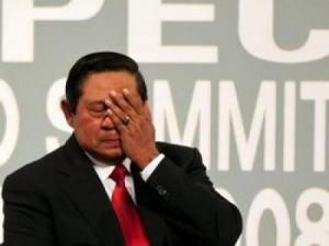 """Peneliti CSIS: SBY Selalu Gunakan Jurus """"Playing Victim"""" Dan Suka Curhat"""