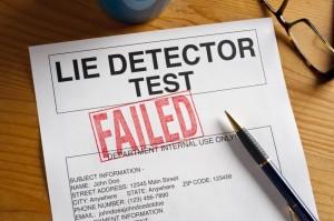 Tahukah Anda Kalau Jessica Kumala Wongso Adalah Orang ke-6 di Dunia yang Lolos Tes Lie Detector 3