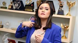 Tahukah Anda Kalau Jessica Kumala Wongso Adalah Orang ke-6 di Dunia yang Lolos Tes Lie Detector