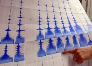 BMKG Revisi Data Gempa Mentawai Kekuatan 7,8 SR