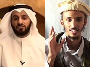 Mufti Wahabi Syaikh Abu Deema Al-Qassab Memfatwakan Kehalalan Sodomi, Beneran Nih???
