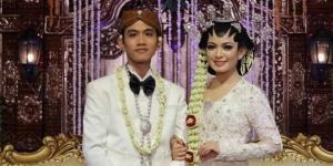 Cucu Presiden Jokowi Telah Lahir… Selamat Untuk Gibran Rakabuming dan Selvi Ananda…