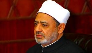 VIDEO: Mufti Agung Al Azhar Ahmed Al Tayyeb Pimpin Sholat Tanpa Bersedekap, Kok? Weittsss Pahami Dulu Sebelum Berkomentar