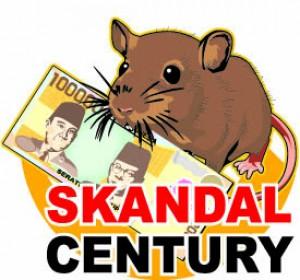 Skandal Bank Century: Diduga Seorang Mantan Wapres Coba Ajak Deputy Gubernur BI Bentuk Opini Bahwasanya Kebijakan Bail Out Tidak Melanggar Hukum