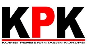 KPK Buka Lowongan, Buruan Daftar!