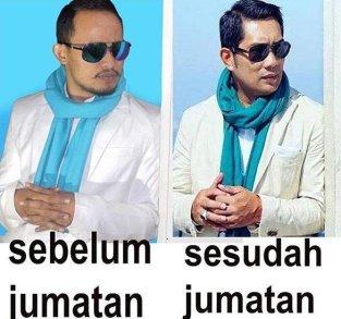 Kumpulan Meme Lucu Ridwan Kamil 2