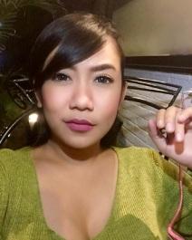 Perkenalkan Retno Astriani... Anak Doyok Yang Gak Mirip Doyok 3