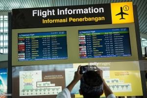 Selamat! Bandara Ngurah Rai Bali Terbaik Nomor Tiga Di Dunia!