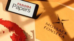 Apa Itu Panama Papers? Ini Penjelasannya