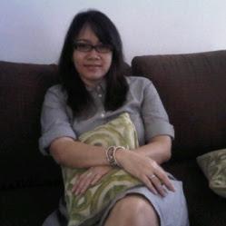 Heboh Iklan Lurah Di Gorontalo Siap Hadiahkan Rp 10 Juta Kepada Pria Yang Mampu Menghamili Istrinya