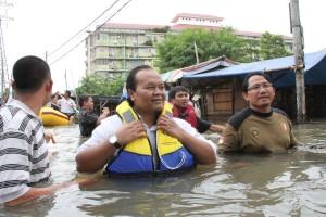 Hidayat Nur Wahid: Mudah Kalahkan Ahok