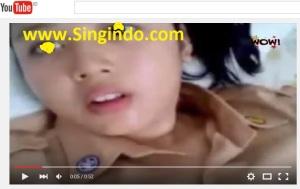 """Ketik """"Salam Pramuka"""" Di Google Nongol Video Tak Patut, Kwarnas Pramuka Surati Menkominfo"""