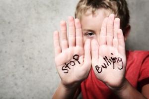 Video: Kasus Bullying di Sekolah Dasar Membuat Netizen Marah