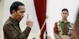 Pemerkosaan Keji di Bengkulu. Jokowi Tangkap dan Hukum Pelaku Seberat-beratnya