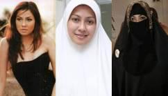 Soraya Abdullah